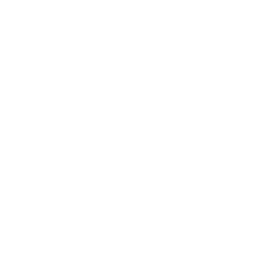 dbp logo mark