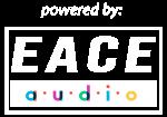 eace audio logo